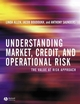 Understanding Market, Credit, and Operational Risk: The Value at Risk Approach (0631227091) cover image