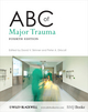 ABC of Major Trauma, 4th Edition (0727918591) cover image