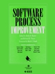 Software Process Improvement (0769509991) cover image
