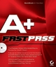 A+ Fast Pass (0782142591) cover image