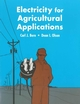 Electricity for Agricultural Applications (0813821991) cover image