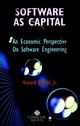 Software as Capital: An Economic Perspective on Software Engineering (0818677791) cover image