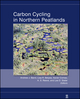 Carbon Cycling in Northern Peatlands, Volume 184 (0875904491) cover image