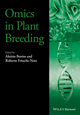 Omics in Plant Breeding (1118820991) cover image