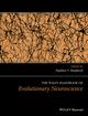 The Wiley Handbook of Evolutionary Neuroscience (1119994691) cover image