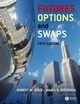Futures, Options, and Swaps, 5th Edition (1405150491) cover image