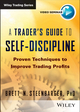 A Trader's Guide to Self-Discipline: Proven Techniques to Improve Trading Profits (1592805191) cover image