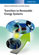 Transition to Renewable Energy Systems (3527332391) cover image