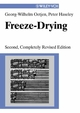 Freeze-Drying (3527612491) cover image