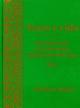 Texto y vida: Introdución a la literatura hispanoamericana (0470002492) cover image