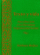 Texto y vida: Introduci�n a la literatura hispanoamericana (0470002492) cover image