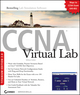 CCNA Virtual Lab, Titanium Edition 2.0: (Exam 640-802) (0470392592) cover image