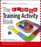 The NASAGA Training Activity Book (0470607092) cover image