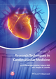 Manual of Research Techniques in Cardiovascular Medicine (0470672692) cover image