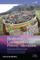 Biodiversity Conservation and Poverty Alleviation: Exploring the Evidence for a Link (0470674792) cover image