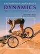 Engineering Mechanics: Dynamics, 2nd Edition (0471053392) cover image