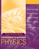Understanding Physics, Student Solutions Manual (0471464392) cover image