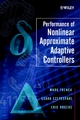 Performance of Nonlinear Approximate Adaptive Controllers (0471498092) cover image