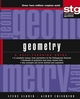 Geometry: A Self-Teaching Guide (0471680192) cover image