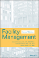 Facility Management, 2nd Edition
