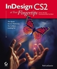 InDesign CS2 at Your Fingertips (0471779792) cover image