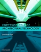 Encyclopedia of Architectural Technology (0471885592) cover image