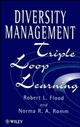 Diversity Management: Triple Loop Learning (0471964492) cover image
