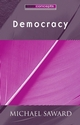 Democracy (0745623492) cover image