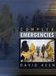 Complex Emergencies (0745640192) cover image
