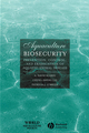 Aquaculture Biosecurity: Prevention, Control, and Eradication of Aquatic Animal Disease (0813805392) cover image