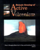 Remote Sensing of Active Volcanism (0875900992) cover image