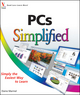 PCs Simplified (1118036492) cover image
