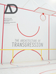 The Architecture of Transgression (1118361792) cover image