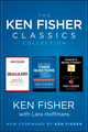 The Ken Fisher Classics Collection (1118403592) cover image