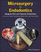 Microsurgery in Endodontics (1118452992) cover image