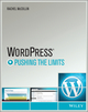 WordPress: Pushing the Limits (1118597192) cover image
