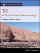 Till: A Glacial Process Sedimentology (1118652592) cover image