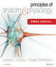 Principles of Anatomy and Physiology, 14th Edition (1118808592) cover image