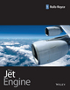 The Jet Engine, 5th Edition (1119065992) cover image