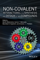 Non-covalent Interactions in the Synthesis and Design of New Compounds (1119109892) cover image