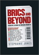 BRICs and Beyond: Lessons on Emerging Markets (1119962692) cover image