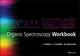 Organic Spectroscopy Workbook (1119993792) cover image