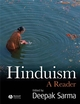 Hinduism: A Reader (1405149892) cover image