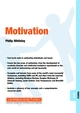 Motivation: People 09.07 (1841122092) cover image