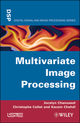 Multivariate Image Processing
