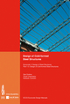 Design of Cold-formed Steel Structures: Eurocode 3: Design of Steel Structures. Part 1-3 Design of cold-formed Steel Structures (3433029792) cover image