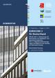Eurocode 2 für Deutschland: DIN EN 1992-1-1 Bemessung und Konstruktion von Stahlbeton- und Spannbetontragwerken - Teil 1-1, 2. Auflage (3433605092) cover image