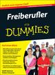 Freiberufler für Dummies, 2. Auflage (3527683992) cover image