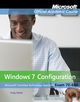 70-680: Windows 7 Configuration (EHEP001592) cover image