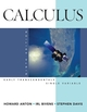 Calculus Early Transcendentals Single Variable 9th Edition (EHEP001692) cover image
